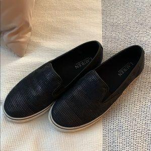 Ralph Lauren Janis Sneaker